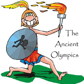 Ancient athens research papers